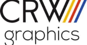 crw-graphics