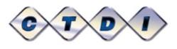 ctdi-logo