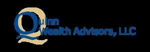 quin_wealth_advisors_transparent-background-002