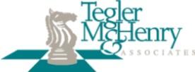 tegler-mchenry-logo
