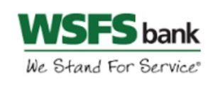 wsfs-logo