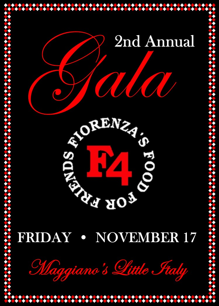 F4-2nd-Gala-Invitation